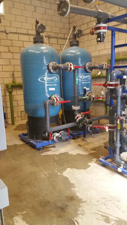 Commercial Pump Services Danbury Ct Foley S Pump